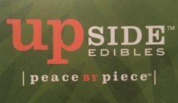 UPSide-Logo-280x145